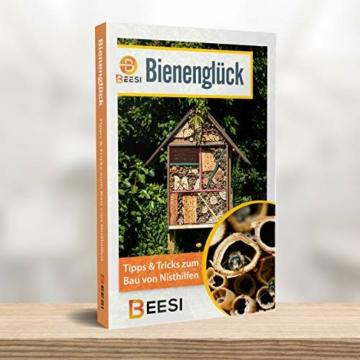 beesi-nisthuelsen-stroh-20-cm-lang-fuer-wildbienen-i-durchmesser-3-5-mm-inkl-e-book-i-nistroehren-fuer-insektenhotel-i-nisthilfe-fuer-wildbienen-200x-halme-5