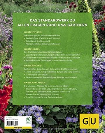 das-grosse-gu-gartenbuch-das-standardwerk-fuer-jeden-gartenliebhaber-gu-gartenspass-2
