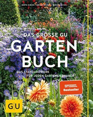 das-grosse-gu-gartenbuch-das-standardwerk-fuer-jeden-gartenliebhaber-gu-gartenspass-1