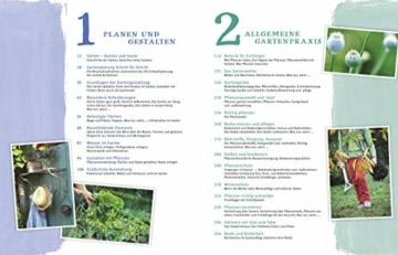 das-grosse-gu-praxishandbuch-garten-guter-rat-fuer-ein-ganzes-gaertnerleben-gu-garten-extra-3