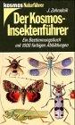der-kosmos-insektenfuehrer-1