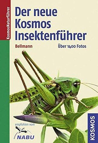 der-neue-kosmos-insektenfuehrer-1