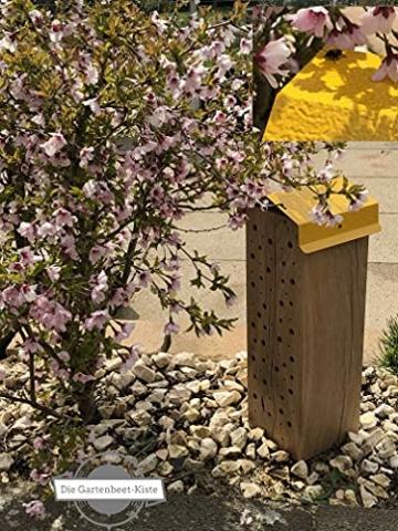 die-gartenbeet-kiste-bienenhotel-stamm-insektenhotel-wildbienen-eiche-massivholz-hartholz-wildbienenhotel-nisthilfe-bienen-30-cm-5