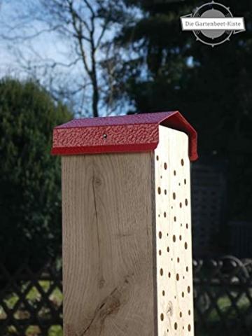 die-gartenbeet-kiste-bienenhotel-stamm-insektenhotel-wildbienen-eiche-massivholz-hartholz-wildbienenhotel-nisthilfe-bienen-30-cm-6