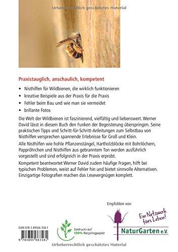 fertig-zum-einzug-nisthilfen-fuer-wildbienen-leitfaden-fuer-bau-und-praxis-so-gelingts-2
