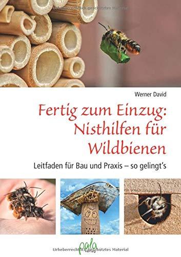 fertig-zum-einzug-nisthilfen-fuer-wildbienen-leitfaden-fuer-bau-und-praxis-so-gelingts-1