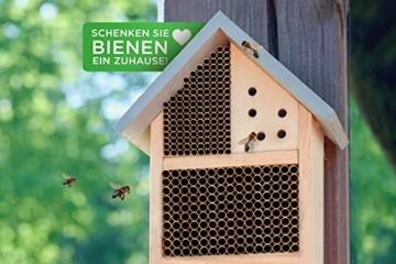 gardemics-insektenhotel-bausatz-oekologische-nisthuelsen-fuer-wildbienen-inkl-gratis-lehm-e-book-200-nisthilfen-mit-o-6-8mm-made-in-germany-super-papproehrchen-fuer-insektenhotel-5