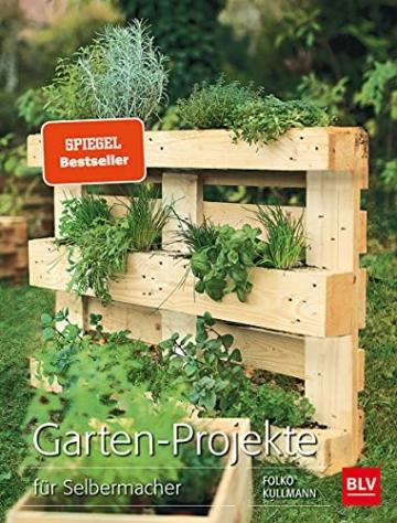 garten-projekte-fuer-selbermacher-1
