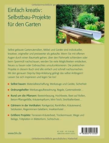 garten-projekte-fuer-selbermacher-2
