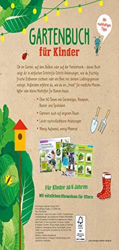 gartenbuch-fuer-kinder-kreative-und-nachhaltige-ideen-fuer-beet-balkon-und-blumentopf-mit-einfachen-anleitungen-gaertnern-spielen-basteln-und-kinderleicht-der-umwelt-helf-2