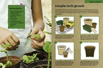 gartenbuch-fuer-kinder-kreative-und-nachhaltige-ideen-fuer-beet-balkon-und-blumentopf-mit-einfachen-anleitungen-gaertnern-spielen-basteln-und-kinderleicht-der-umwelt-helf-4