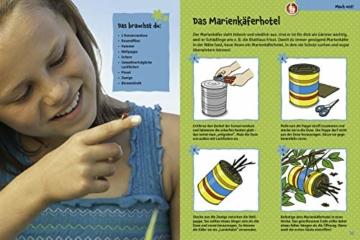 gartenbuch-fuer-kinder-kreative-und-nachhaltige-ideen-fuer-beet-balkon-und-blumentopf-mit-einfachen-anleitungen-gaertnern-spielen-basteln-und-kinderleicht-der-umwelt-helf-6