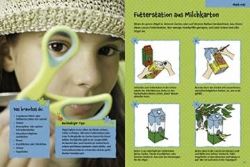 gartenbuch-fuer-kinder-kreative-und-nachhaltige-ideen-fuer-beet-balkon-und-blumentopf-mit-einfachen-anleitungen-gaertnern-spielen-basteln-und-kinderleicht-der-umwelt-helf-7