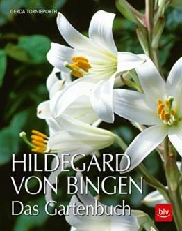 hildegard-von-bingen-das-gartenbuch-1