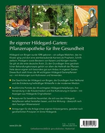 hildegard-von-bingen-das-gartenbuch-2