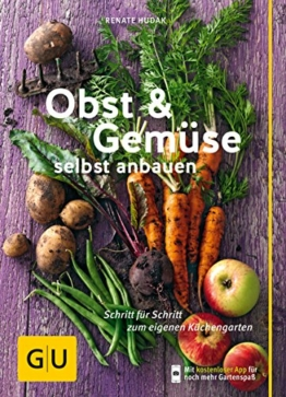 obst-gemuese-selbst-anbauen-schritt-fuer-schritt-zum-eigenen-kuechengarten-gu-praxisratgeber-garten-1