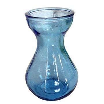 oyfel-glasvase-hyazinthenglas-blumenvase-hyazinthen-tischvase-fuer-sukkulenten-bromeliengewaechse-air-pflanzgefaess-1