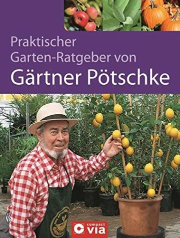 praktischer-gartenratgeber-von-gaertner-poetschke-das-gartenbuch-fuer-das-ganze-jahr-mit-gartenkalender-1