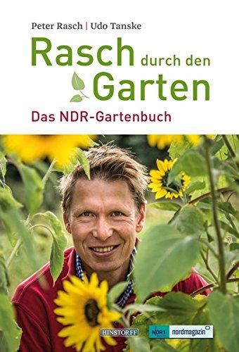 rasch-durch-den-garten-das-ndr-gartenbuch-1