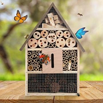 relaxdays-insektenhotel-nisthilfe-wildbienen-schmetterlinge-garten-balkon-bienenhotel-hxbxt-37-x-26-x-11-cm-natur-2