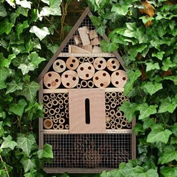 relaxdays-insektenhotel-nisthilfe-wildbienen-schmetterlinge-garten-balkon-bienenhotel-hxbxt-37-x-26-x-11-cm-natur-3