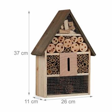 relaxdays-insektenhotel-nisthilfe-wildbienen-schmetterlinge-garten-balkon-bienenhotel-hxbxt-37-x-26-x-11-cm-natur-4