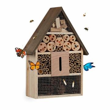 relaxdays-insektenhotel-nisthilfe-wildbienen-schmetterlinge-garten-balkon-bienenhotel-hxbxt-37-x-26-x-11-cm-natur-1