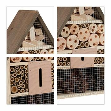 relaxdays-insektenhotel-nisthilfe-wildbienen-schmetterlinge-garten-balkon-bienenhotel-hxbxt-37-x-26-x-11-cm-natur-7