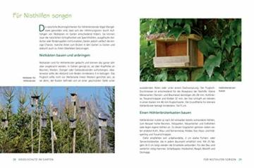 rettet-die-voegel-lebensraum-fuetterung-nisthilfen-vogelschutzprojekte-mit-54-vogelportraets-2