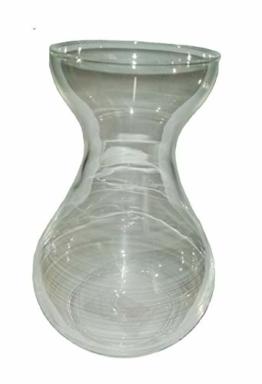 samenshop24-hyazinthenglas-klar-1-stueck-ideal-fuer-praeparierte-hyazinthen-vase-fuer-schnittblumen-deko-premium-qualltitaet-1