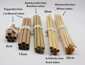 super-idee-50-stueck-bambusroehrchen-fuellung-fertigroehrchen-fuer-insektenhotel-wildbienenhotel-20cm-insektenhaus-wildbienen-nisthilfe-wildbienenhaus-bienenhotel-wasserdichte-glatte-innenseite-5
