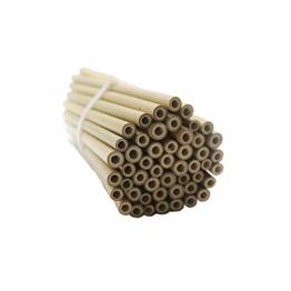 super-idee-50-stueck-bambusroehrchen-fuellung-fertigroehrchen-fuer-insektenhotel-wildbienenhotel-20cm-insektenhaus-wildbienen-nisthilfe-wildbienenhaus-bienenhotel-wasserdichte-glatte-innenseite-1