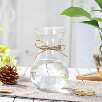 toruiwa-hyazinthe-glasvase-hydrokultur-glas-vase-blueten-vasen-fuer-hyazinthe-sukkulenten-luftanlagen-pflanzen-dekoration-14-5-6-5-7-5cm-transparent-6-stueck-2