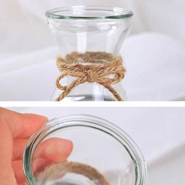 toruiwa-hyazinthe-glasvase-hydrokultur-glas-vase-blueten-vasen-fuer-hyazinthe-sukkulenten-luftanlagen-pflanzen-dekoration-14-5-6-5-7-5cm-transparent-6-stueck-7