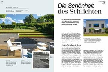vom-traum-zum-traumgarten-das-grosse-vorher-nachher-gartenbuch-die-schoensten-projekte-der-gaertner-von-eden-9