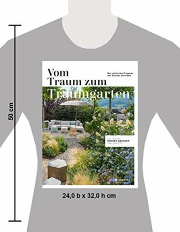 vom-traum-zum-traumgarten-das-grosse-vorher-nachher-gartenbuch-die-schoensten-projekte-der-gaertner-von-eden-10
