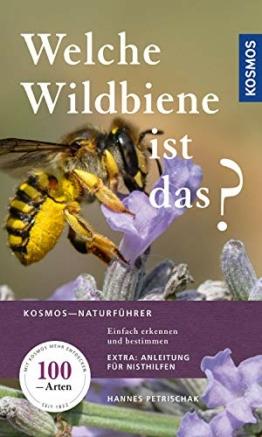 welche-wildbiene-ist-das-einfach-erkennen-und-bestimmen-extra-anleitung-fuer-nisthilfen-1