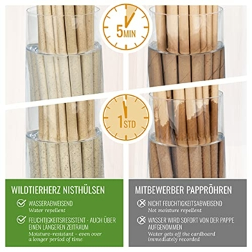 wildtier-herz-i-200-insektenhotel-nisthuelsen-o-6-und-8-mm-e-book-laengere-lebensdauer-als-papproehrchen-aus-papier-nistroehren-fuellmaterial-nisthilfe-bienen-wildbienen-3