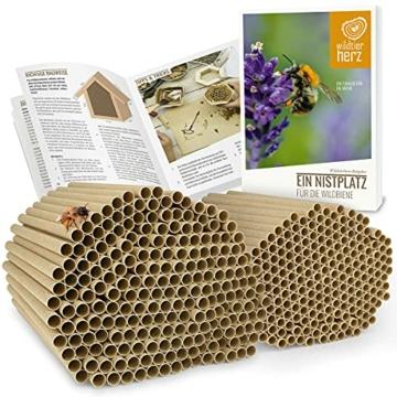 wildtier-herz-i-200-insektenhotel-nisthuelsen-o-6-und-8-mm-e-book-laengere-lebensdauer-als-papproehrchen-aus-papier-nistroehren-fuellmaterial-nisthilfe-bienen-wildbienen-1