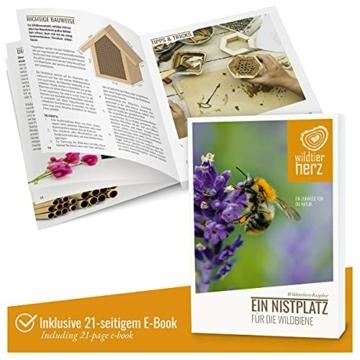 wildtier-herz-i-200-insektenhotel-nisthuelsen-o-6-und-8-mm-e-book-laengere-lebensdauer-als-papproehrchen-aus-papier-nistroehren-fuellmaterial-nisthilfe-bienen-wildbienen-6