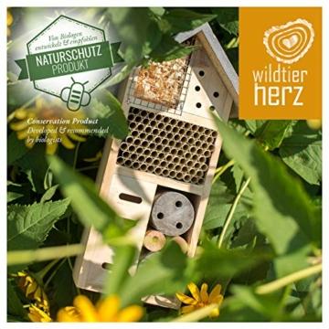wildtier-herz-i-200-insektenhotel-nisthuelsen-o-6-und-8-mm-e-book-laengere-lebensdauer-als-papproehrchen-aus-papier-nistroehren-fuellmaterial-nisthilfe-bienen-wildbienen-7