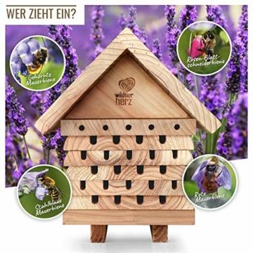 wildtier-herz-i-bienenhotel-schwere-ausfuehrung-aus-verschraubtem-massiv-holz-nisthilfe-fuer-wildbienen-wetterfest-unbehandelt-bienenhaus-insektenhotel-3