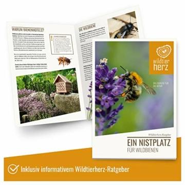 wildtier-herz-i-bienenhotel-schwere-ausfuehrung-aus-verschraubtem-massiv-holz-nisthilfe-fuer-wildbienen-wetterfest-unbehandelt-bienenhaus-insektenhotel-6