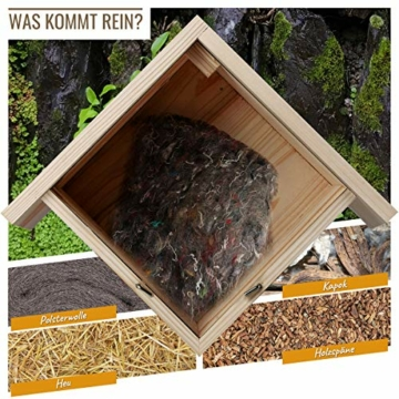 wildtier-herz-i-hummelhotel-zum-aufhaengen-inkl-hummel-lockstoff-nistmaterial-nisthilfe-fuer-hummeln-aus-wetterfestem-massiv-holz-hummelhaus-insektenhotel-fuer-den-garten-3