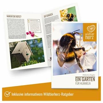 wildtier-herz-i-hummelhotel-zum-aufhaengen-inkl-hummel-lockstoff-nistmaterial-nisthilfe-fuer-hummeln-aus-wetterfestem-massiv-holz-hummelhaus-insektenhotel-fuer-den-garten-6